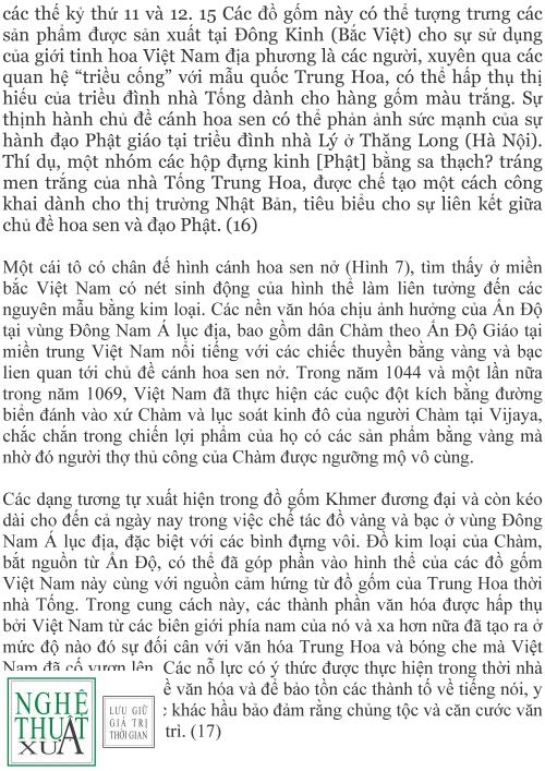 gom_su_thoi_ly_tran-10