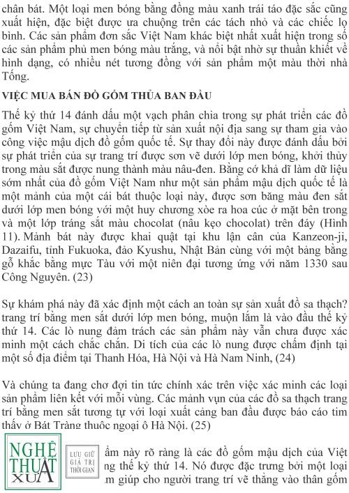 gom_su_thoi_ly_tran-14