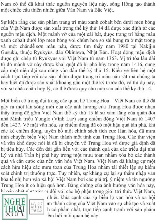 gom_su_thoi_ly_tran-18