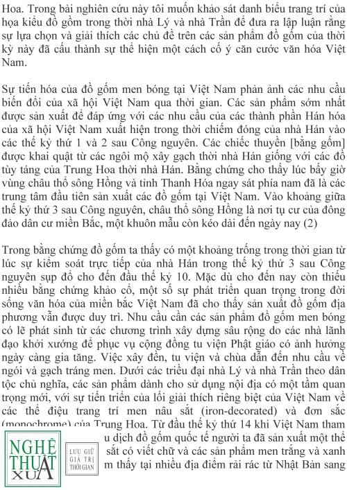 gom_su_thoi_ly_tran-2