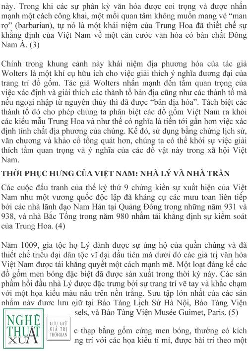 gom_su_thoi_ly_tran-4
