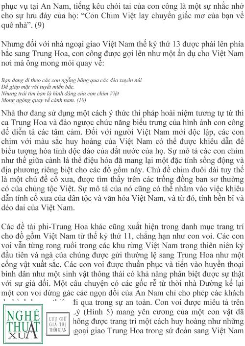 gom_su_thoi_ly_tran-7