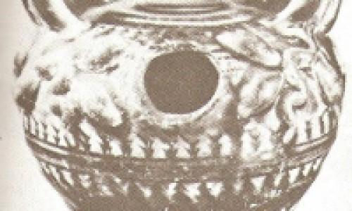 Đồ gốm Việt Nam thời Lý và Trần