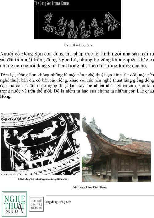 Ð_ d_ng c_ Ðông Son-11