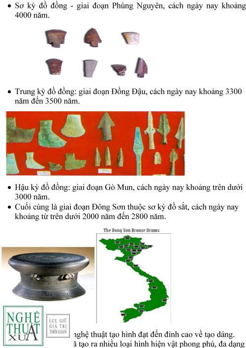 Ð_ d_ng c_ Ðông Son-2