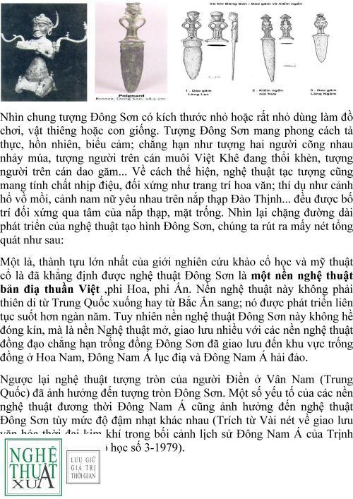 Ð_ d_ng c_ Ðông Son-8