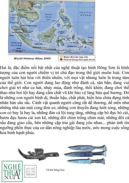 Ð_ d_ng c_ Ðông Son-9