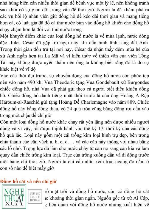 Ð_ng h_ m_t tr_i-4