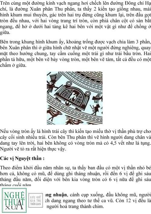 Ý nghia nh_ng hình v_ trên b_ m_t tr_ng d_ng Ng_c Lu-20