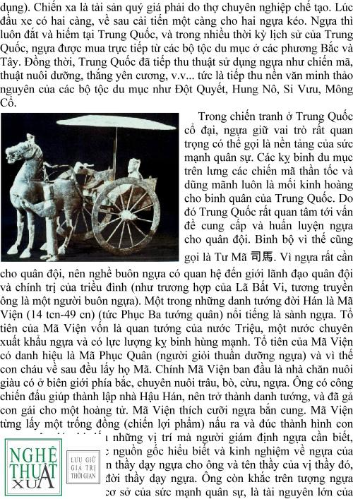 Ngua trong tranh Truong Quoc-2