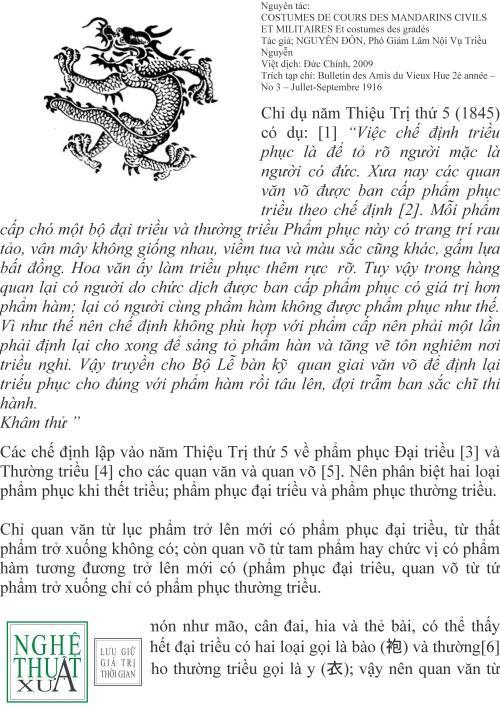 TRI_U PH_C VAN QUAN VÕ TU_NG và ph_m ph_c theo c_p b_c-1