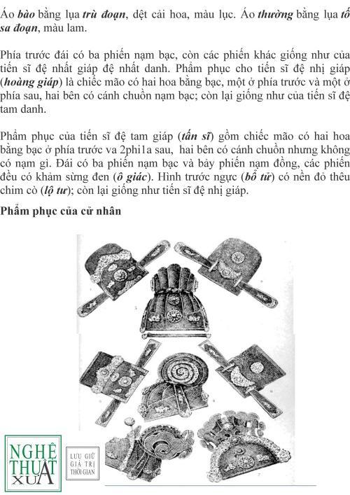 TRI_U PH_C VAN QUAN VÕ TU_NG và ph_m ph_c theo c_p b_c-12