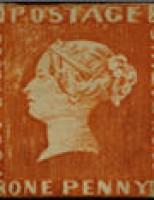 Người Việt và thú sưu tầm tem