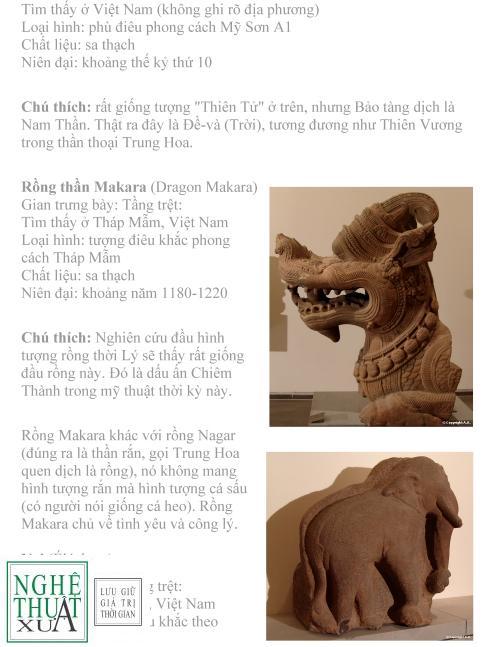 Tham_quan_bang_tao_guimet(5)