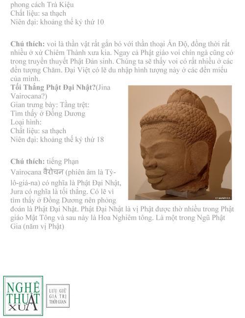 Tham_quan_bang_tao_guimet(7)