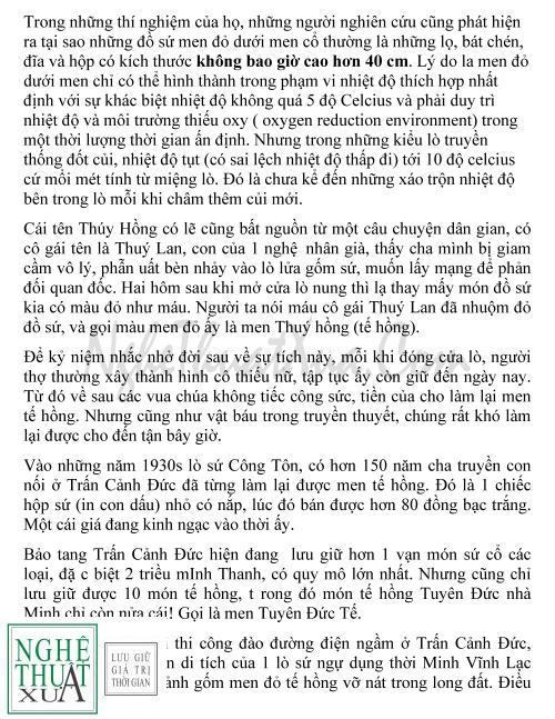 menthuyhong(1)