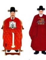 Tương đồng quan phục ba nước Trung Quốc, Việt Nam và Hàn Quốc