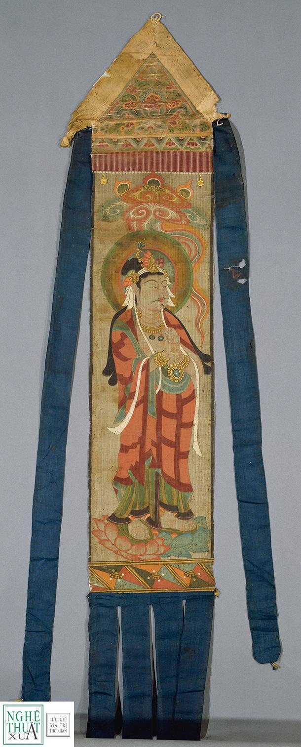 Bodhisattva_610px