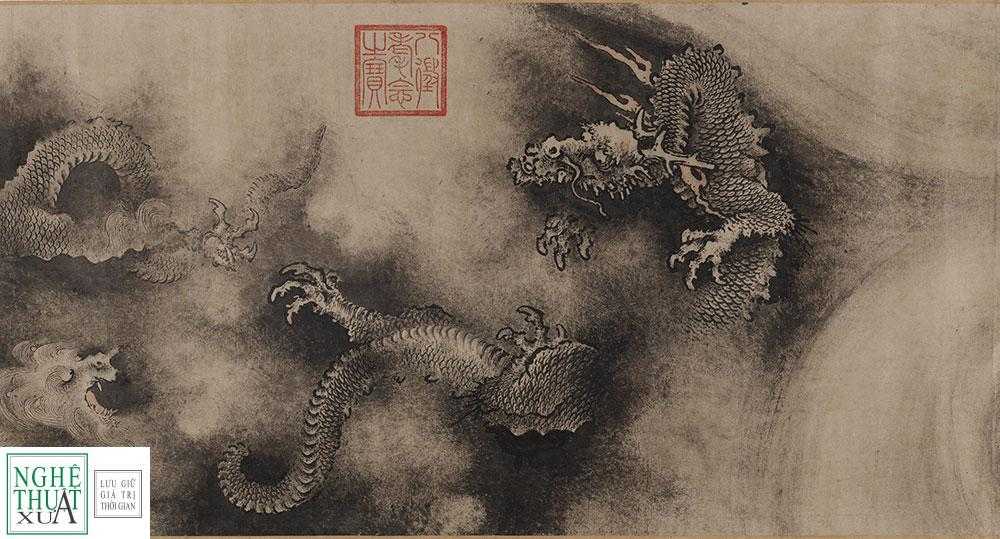 Chen-Rong,-Nine-Dragons_detail_1000px