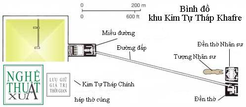 bc3acnh-c491e1bb93-khu-kim-te1bbb1-thc3a1p-khafre