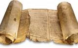 Những Khám Phá Của Khảo Cổ Học Về Thánh Kinh