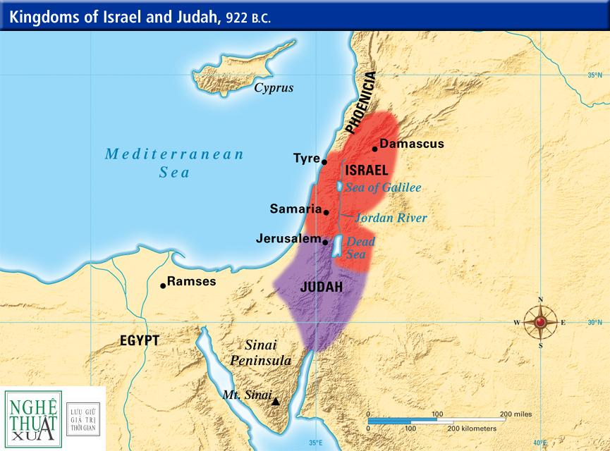 israel-and-juds