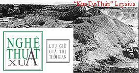 kim-tu-thap-lepsius