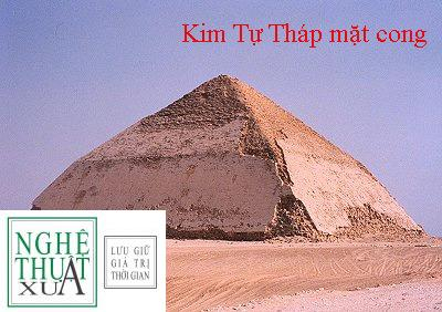 kim-tu-thap-mat-cong