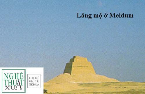 lang-mo-2