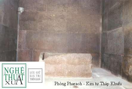 phc3b2ng-pharaoh-kim-te1bbb1-thc3a1p-khufu