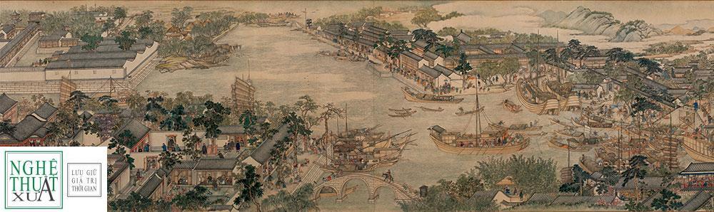 prosperous-suzhou---detail-1_1000px