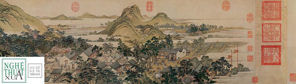 prosperous-suzhou---detail-right_1000px