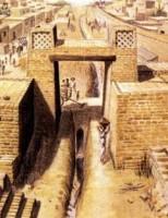 Văn hóa Veda (1600 – 600 TCN)