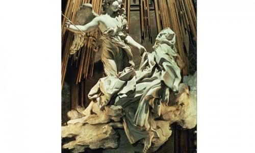 Nghệ thuật Baroque: huy hoàng, lồ lộ, gây xúc động