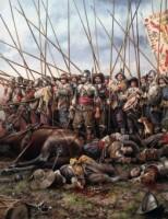 Khái quát lịch sử nước Anh