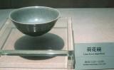 Các dòng gốm sứ cổ Trung Quốc danh tiếng thời Tống – Nguyên (phần 1)