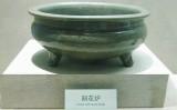 Các dòng gốm sứ cổ Trung Quốc danh tiếng thời Tống – Nguyên (phần cuối)