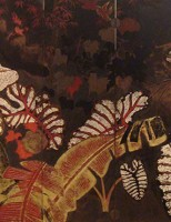 Nền nghệ thuật sơn mài Việt Nam qua những họa sĩ tiêu biểu