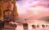 Cuộc chiến Nhật-Hàn 1592-1598