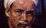Họa sĩ Nam Sơn, người đặt nền móng đầu tiên cho nền Mỹ thuật đương đại Việt Nam