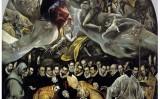 Nghệ thuật Tây Ban Nha (phần 2): El Greco – người Hy Lạp lẫy lừng nơi đất khách