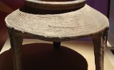 Sự ra đời và quá trình phát triển của đồ gốm Trung Quốc (Phần I) : Giai đoạn gốm nguyên thủy