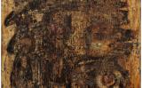 Một số tác phẩm mỹ thuật Việt Nam trong lần đấu giá 5/4 tại sàn Sotheby's