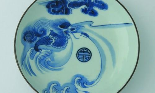 Đồ sứ ký kiểu thời chúa Trịnh (Phần I) : Các dòng đồ sứ Nội Phủ Thị… và Khánh Xuân.