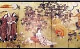 Lịch sử ra đời và kỹ thuật vẽ tranh Sơn Mài