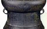 Văn hóa Đông Sơn: Khuôn đúc và con đường thông thương của trống Đông Sơn