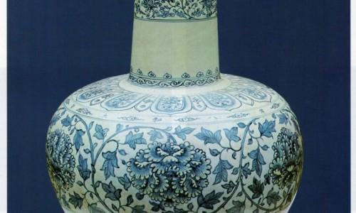 Bùi Thị Hý đối với văn hóa du lịch Chu Đậu, một cách nhìn từ góc độ lịch sử.