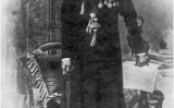 Trương Vĩnh Ký và chuyến Âu‐du 1863‐1864