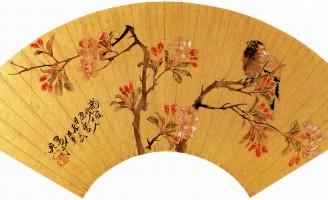 Nghiên cứu về Chương Pháp trong văn hóa Trung Hoa