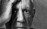 Lời trăng trối của Pi (Picasso)